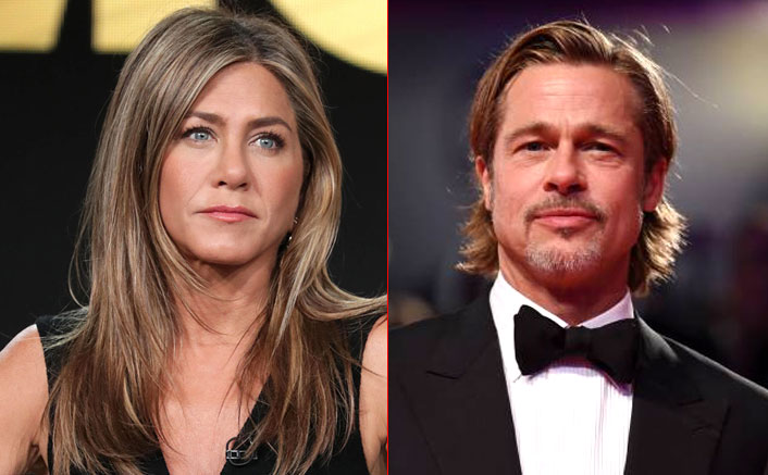 SHOCKING! Jennifer Aniston Suffered TWO Miscarriages While Married To Brad Pitt?