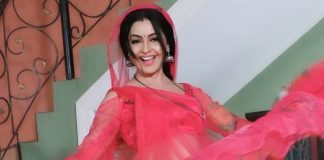Shubhangi Atre: Laughter is need of the hour