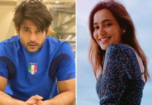Sidharth Sukha To Pair Opposite Neha Sharma In Dil Ko Karaar Aaye