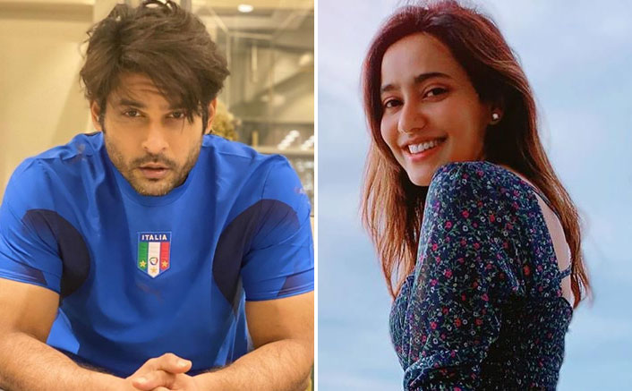 After Bhula Dunga, Sidharth Shukla To Pair Opposite Neha Sharma In Dil Ko Karaar Aaye