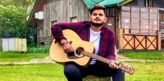 Singer Vishal Mishra: I know the value of opportunity