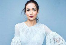Singing therapeutic for me: Malaika Arora