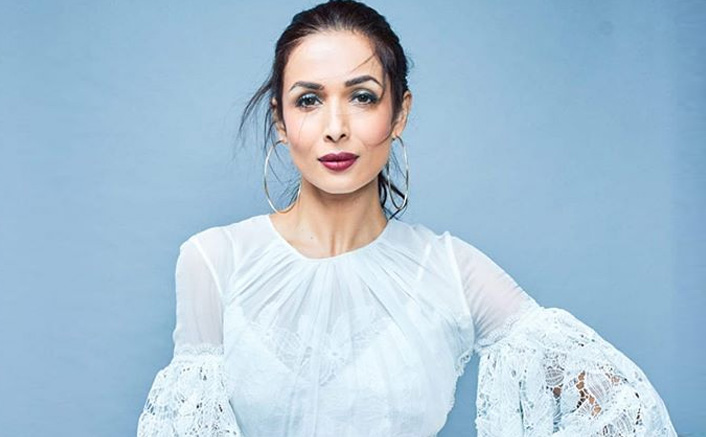 Malaika Arora Unveils Her Hidden Talent, Says It Is Therapeutic