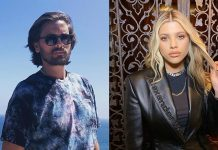 Sofia Richie & Scott Disick Are Back Together? Model Drops A MAJOR Hint!