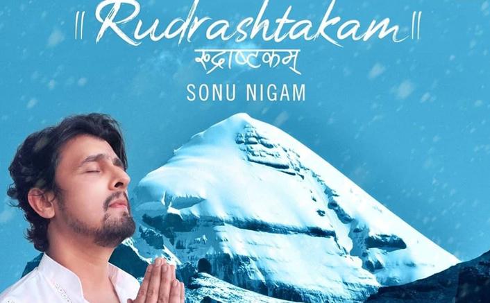 Sonu Nigam unveils his music label on birthday