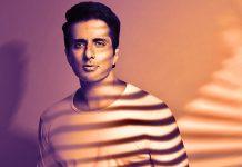 Sonu Sood birthday: Bollywood colleagues, politicians wish actor