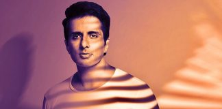 Sonu Sood birthday: Bollywood colleagues, politicians wish actor