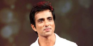 Sonu Sood to help repatriate over 1,500 Indian students from Kyrgyzstan