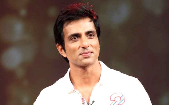 Sonu Sood To Help Over 1500 Indian Students To Return To The Country From Kyrgyzstan
