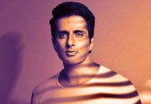 Sonu Sood to write book on experience of helping migrant workers