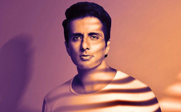 Sonu Sood To Pen His Experience Of Helping Migrant Workers Amid Pandemic In A Book, Read DEETS