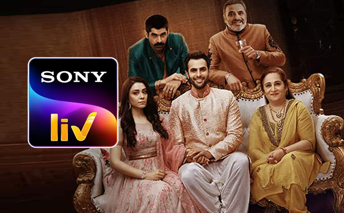Sony LIV SLAMMED For A Promotional Gimmick; A Twitter User Complains Of Panicking & Going Breathless