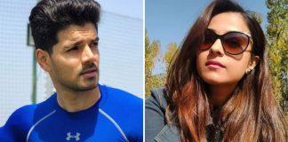 Sooraj Pancholi Tagged As Sushant Singh Rajput's Manager Disha Salian's Boyfriend Falsely, Read Tweets