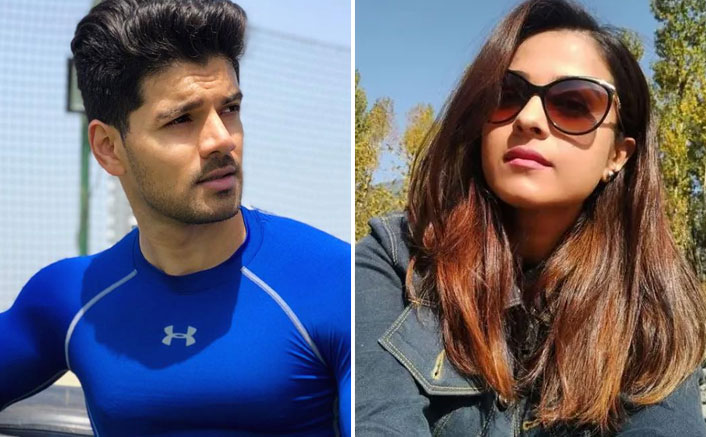 Sooraj Pancholi Tagged As Sushant Singh Rajput's Manager Disha Salian's Boyfriend Falsely, Read Tweets