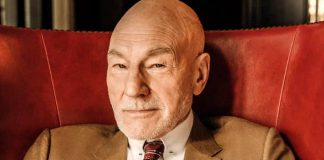 Star Trek & X-Men Actor Patrick Stewart To Come Up With His Memoir, Deets Inside