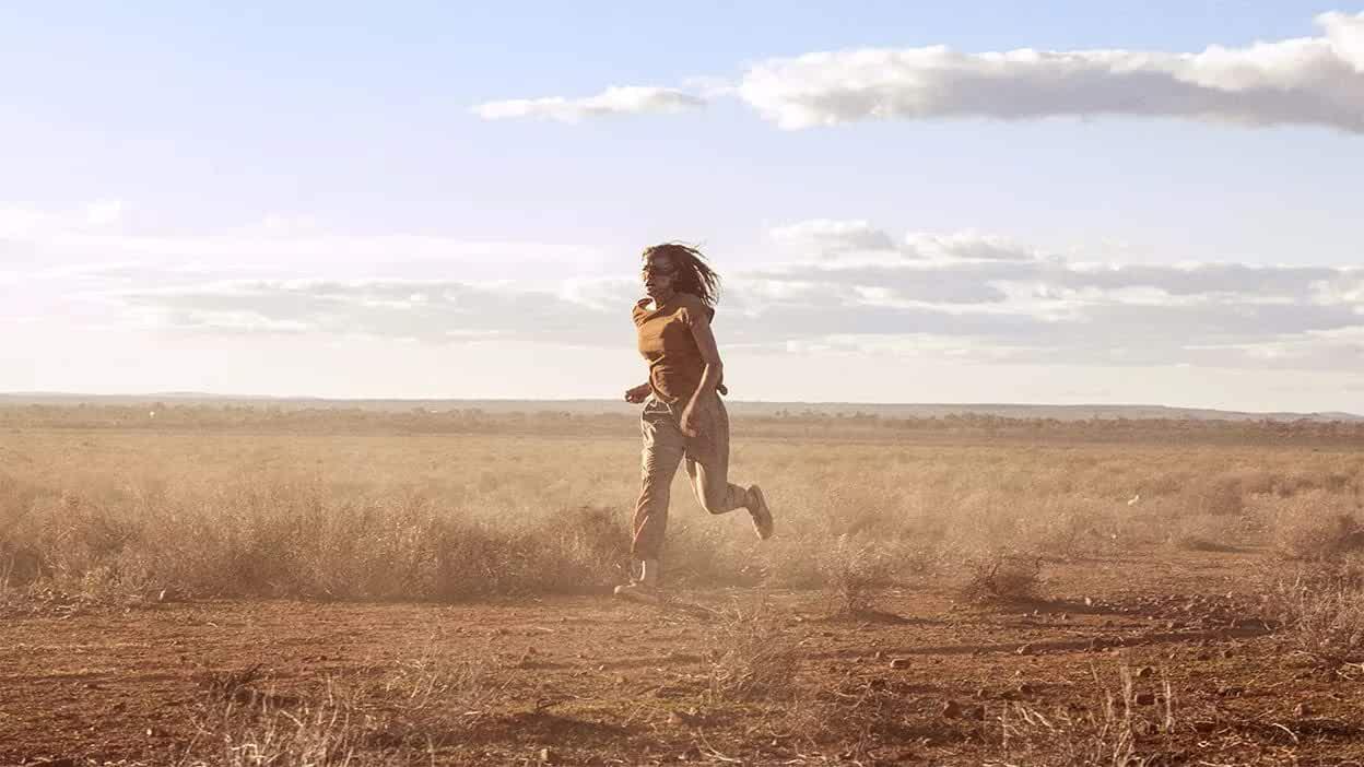 Stateless Review: Don't Miss Cate Blanchett & Yvonne Strahovski's ...