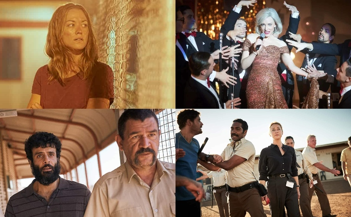 Stateless Review: Don't Miss Cate Blanchett & Yvonne Strahovski's Netflix Show If You Love Intense Dramas