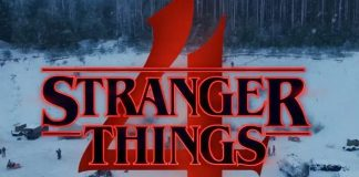 Stranger Things 4: Netflix Plans To Resume Filming Of Millie Bobby Brown Starrer In September