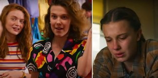 Stranger Things: From Millie Bobby Brown AKA Eleven's Makeover To Jim Hopper's Letter, Fans Vote For Best Moments Of All 3 Seasons, WATCH