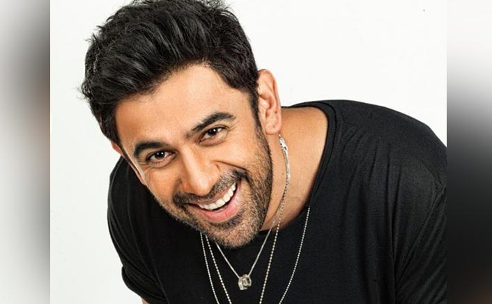 'Sultan' Amit Sadh Proves Himself The Dark Horse Of Money Race As His Net Worth Will Take Your 'Breathe' Away!