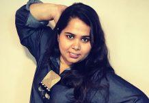 Sumukhi Suresh condemns rape threats on female comics