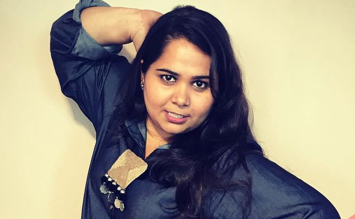 "Sumukhi Suresh: ""You Are NOT Allowed To Rape & Threaten To Rape Us"""