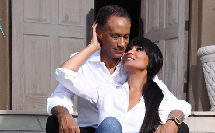 Supermodel Beverly Johnson Is Happily ENGAGED At 67!(Pic credit: Instagram/iambeverlyjohnson)