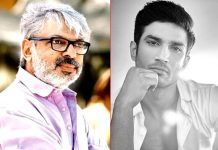 Sushant Singh Rajput Death Row: Sanjay Leela Bhansali Summoned By Mumbai Police For Investigation