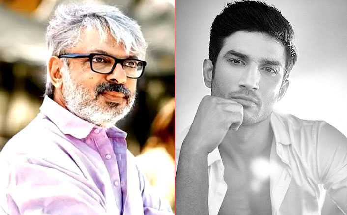 Sushant Singh Rajput Death Row: Sanjay Leela Bhansali To Be Summoned By Mumbai Police For Investigation