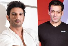 Sushant Singh Rajput Death: Salman Khan Will NOT Be Interrogated, Confirms Mumbai Police