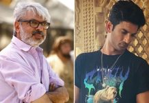 Sushant Singh Rajput Row: Sanjay Leela Bhansali Questioned For 2 Hours, Reveals Details From Their Conversation