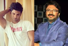 Sushant Singh Rajput Row: Sanjay Leela Bhansali To Record His Statement Today, Reached Bandra Police Station