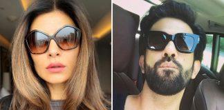 Sushmita Sen's brother Rajeev Sen set for Bollywood debut