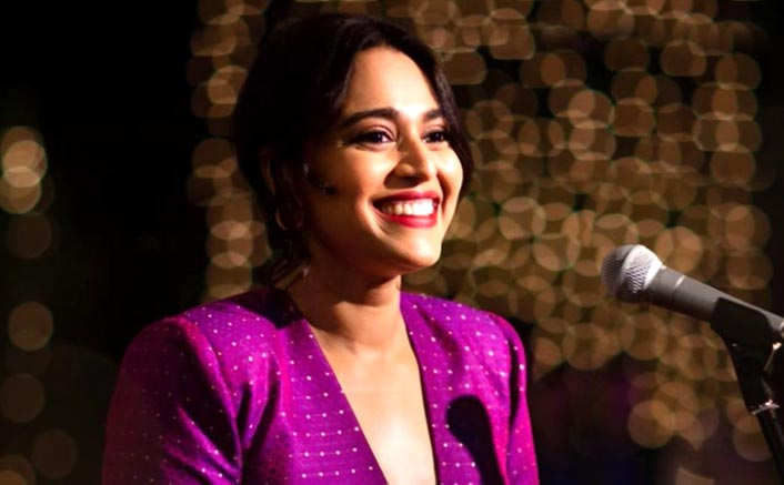 Swara to capture complexities of being female stand-up comic in new show