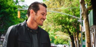 S*x And The City Star Jason Lewis Says People Still Love The Show Because The Title Starts With S*x