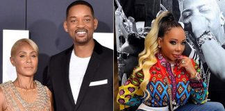T.I Draws Flack After Mudslinging Will Smith & Jada Pinkett In His Wishes For Wife Tiny