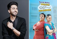 Taarak Mehta Ka Ooltah Chashmah: Did You Know? Ayushmann Khurrana Appeared In The Show Much Before His Bollywood Debut