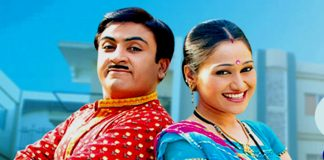 Taarak Mehta Ka Ooltah Chashmah: Did You Know? 'Jethalal' Dilip Joshi & 'Daya' Disha Vakani Once Displayed Their Cricketing Skills In Real For A Charity Cricket Match