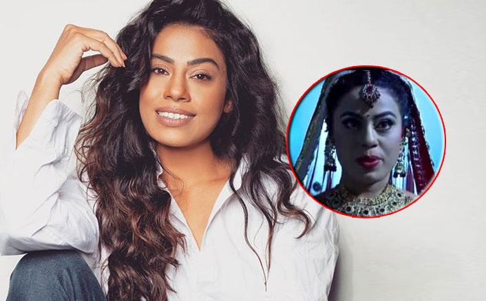Taarak Mehta Ka Ooltah Chashmah: Famous 'Bhootni' Mamta Dutta Returned As 'Daraavni Dulhan' For THIS Reason!