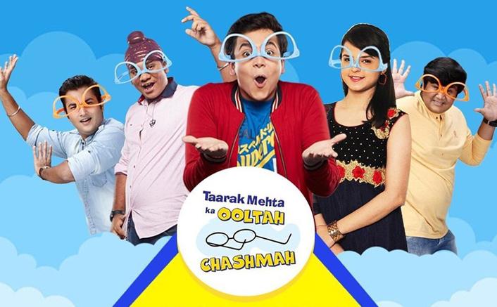 Taarak Mehta Ka Ooltah Chashmah Fresh Episode SLAMMED By Twitterati; Fans Demand The Vintage Humour