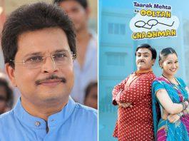 "Taarak Mehta Ka Ooltah Chashmah Producer Asit Kumarr Modi: ""Please Do Pray For Us"""