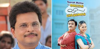 "Taarak Mehta Ka Ooltah Chashmah Producer Asit Kumarr Modi: ""Please Do Pray For Us"""