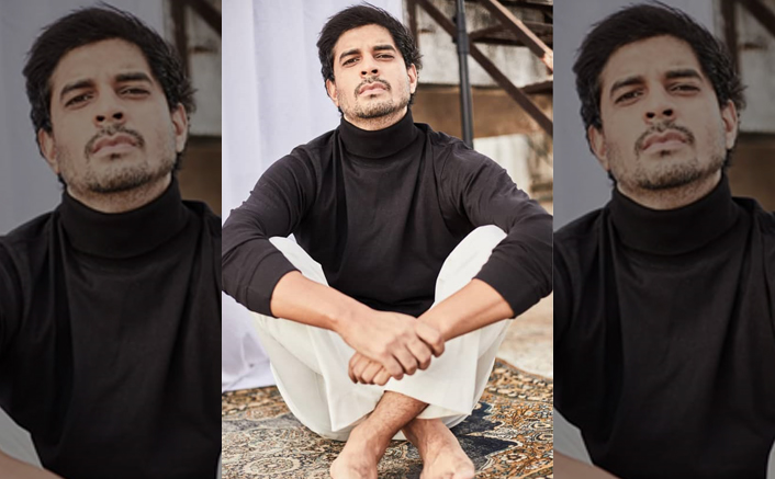 """Tahir Raj Bhasin On His Bollywood Journey: """"There Has Been An Adrenaline Rush & A Lot Of Learning"""""""