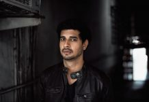 Tahir Raj Bhasin is glad that people will experience '83' in theatres