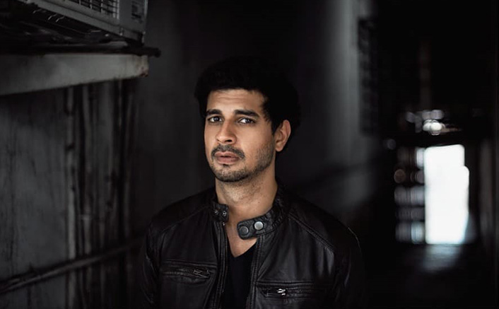 "Tahir Raj Bhasin On '83 Release: ""Glad That People Are Going To Experience That In A Theatre"""