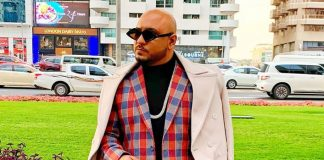 Punjabi Singer B Praak Welcomes A Baby Boy, Writes 'My Hands Are Shivering While Typing This'