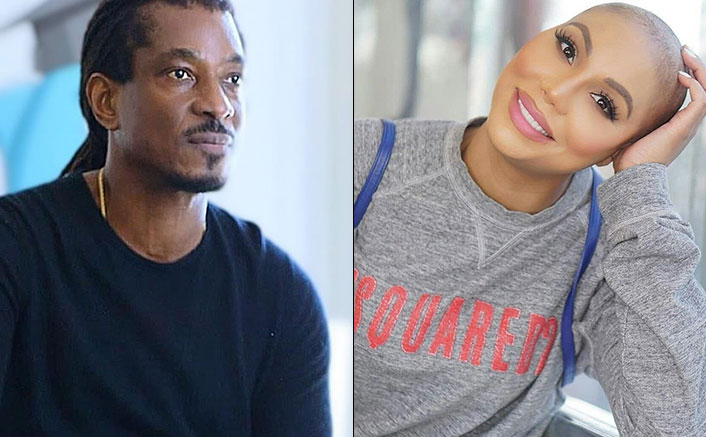 Tamar Braxton Rushed Ho Hospital, Boyfriend David Adefeso Claimed It Was A Suicide Attempt