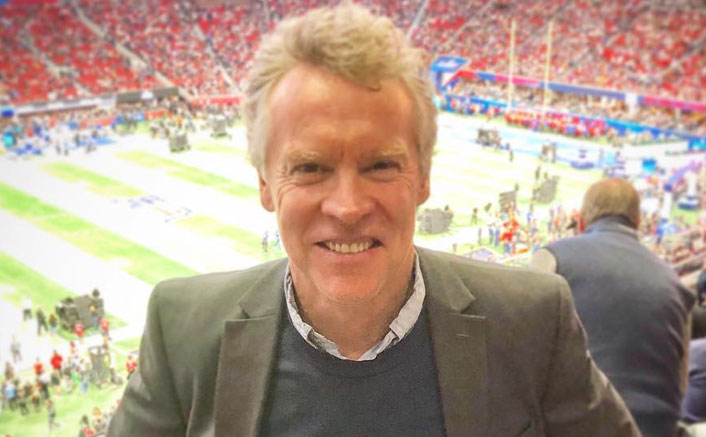 Tate Donovan To Narrate Docu-Film 'Expedition Everest'