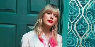 Taylor Swift Has A 'Tiktok Twin' & They Look So Same!