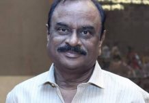 Telugu Film Producer Pokuri Rama Rao Succumbs To COVID-19 At 68